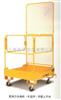 上海叉车载人平台,叉车属具,诺力前移式堆垛机,半自动搬运车
