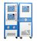 上海壓鑄模溫機,上海壓鑄機控溫機,上海壓鑄模具加熱器