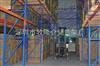 东莞工厂仓库仓储货架设计,仓库仓储货架方案,牧隆货架安全保证