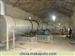 钙镁磷肥烘干设备