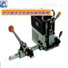 【方便型】电容打包机批发,手提打包机批发小型手动打包机