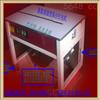 温州新型捆扎打包机,半自动较厚面板打包机高度调节捆扎打包机