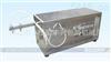 厂家直供耐腐蚀液体 定量灌装机 氨基酸灌装机