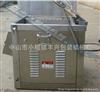 生产供应台式真空包装机 小型家用真空机  单室真空包装机