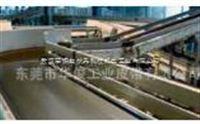 提供上海到济南物流货运代理公司