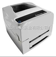 IntermecPF8系列小型桌面条码打印机