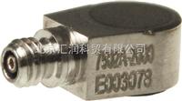7502A加速度传感器