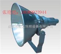 四川防震型投光灯,四川防震型投光灯厂家,四川防震型投光灯价格