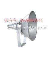 新疆防震型投光灯,新疆防震型投光灯厂家,新疆防震型投光灯价格