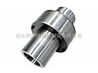 彈性柱銷齒式聯軸器 柱銷齒式聯軸器 柱銷聯軸器