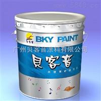 广州机械油漆 金属油漆 机床设备油漆