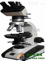 三目偏光显微镜XP-59
