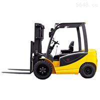 供应如意西林FB25/25A/30A电动叉车