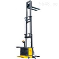 供應如意西林CDD2045/2053/2055/2058全電動堆垛叉車