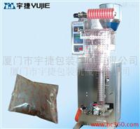 供应粉剂包装机YJ-80BK芝麻糊包装机