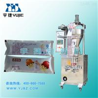 供应宇捷YJ-60AJ酱料包装机
