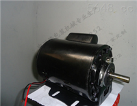 半自动打包机电动机 厂家直销打包机电动机正品保修