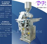 陕西nnn-001凉皮拉皮包装机|