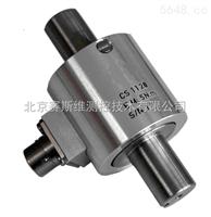 CS1120扭矩传感器