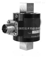 CS1060扭矩传感器