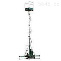 供应安达立缸式升降机