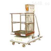 供应GTC1单梯铝合金升降平台