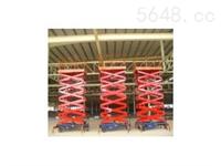 辽宁升降机厂家现货销售葫芦岛移动式升降平台铁岭升降货梯