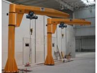 珠海悬臂吊 定柱式悬臂吊 移动式悬臂吊