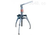 手动液压拉马|一体式滑拉马|三爪拔轮器|板轮器|方工拉马供应