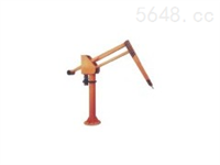 PDJ型平衡吊系列