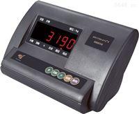 成都批发A12E耀华磅秤显示仪表电子地磅称计重仪表